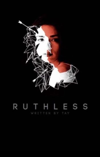 Ruthless ✿ Jacob Black [2]