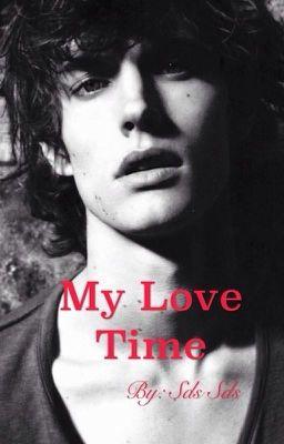 Đọc truyện My love time (Boyxboy)