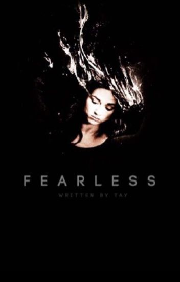 Fearless ✿ Jacob Black [3]
