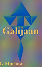 Galijaan by gugumuc