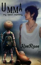 UMMA by kimryan92
