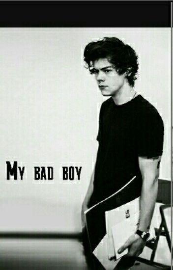 My Badboy H.S