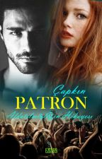 PATRON by ezgi89