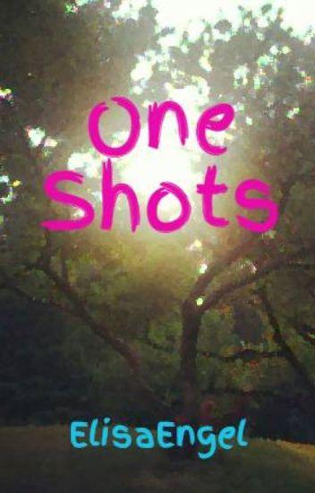 One Shots (Delena + 5H)