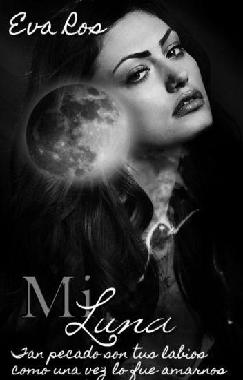 Mi Luna © (#2)