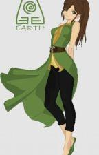 Avatar Valerie (Zawieszone)  by Autor_____Nieznany