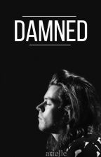 damned; ls by decadeslarry
