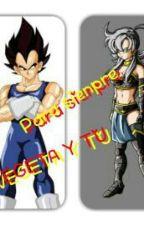 ME AMAS AUN ???!!!( vegeta y tu)(primera tenpo) by DragonBallZ-18abt