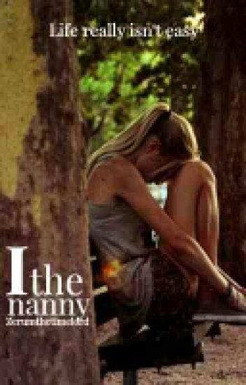 I the nanny