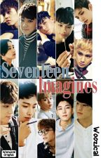 Seventeen Imagines by Woozical