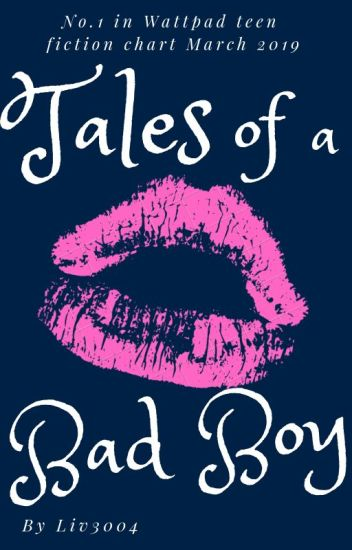 Tales of a bad boy