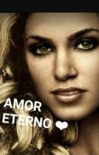 Amor Eterno by soykaryme