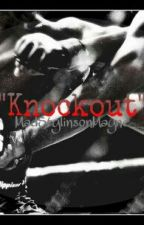 """Knockout""  (Nosh Devoran) by MadStylinsonMayne"
