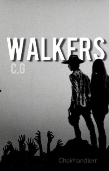 Walkers || C.G