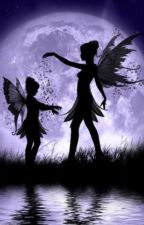 Aphmau the Shadowknight by EmilyGrommet