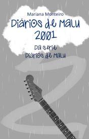 Diários de Malu - 2001