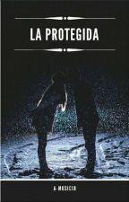 La Protegida (Nico Di Angelo) by A-Music18