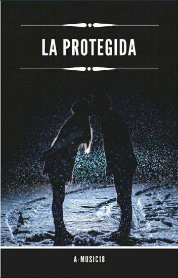 La Protegida (Nico Di Angelo)
