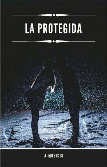 La Protegida ( Nico Di Angelo )
