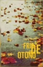 FRIO DE OTOÑO by emilyglz