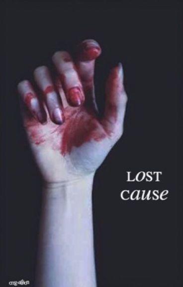 lost cause ⋙ TWD ⋙ Carl Grimes