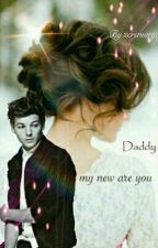 Daddy ~my new are you ~ by scremory