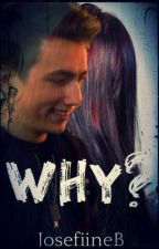 Why? || Miniminter by JosefiineB