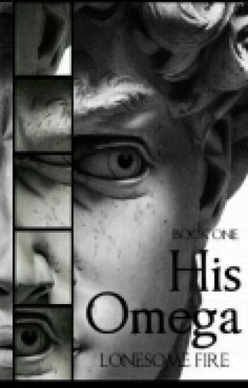 His Omega  (Boyxboy)