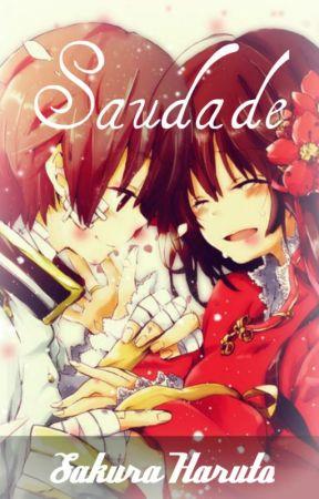 Saudade [Hetalia one-shots] - Drunk!England: Thank You - Wattpad
