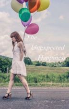 The Unexpected Happiness by Aika_Reita