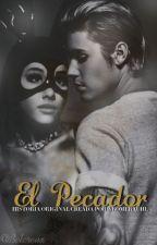 El Pecador ➳ jb & ag by Belcreux