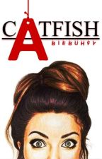 Catfish » jdb by -kalonly