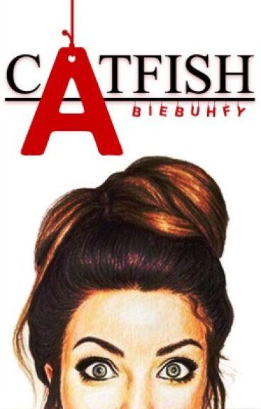 Catfish » jdb