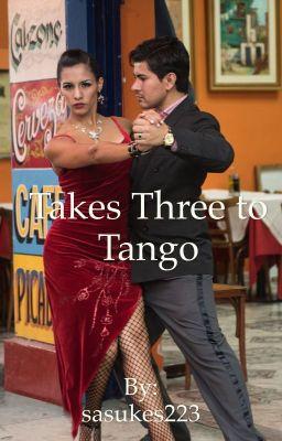 how to avoid it takes three to tango