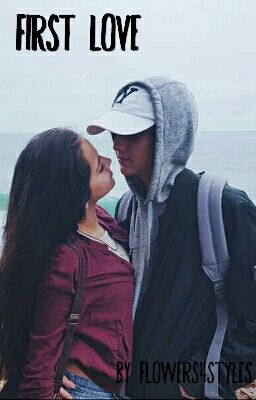 A Date With Danger Jace Norman And Isabela Moner Fanfiction Bree