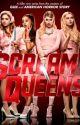 Scream queens theories by tfiosgirl_22