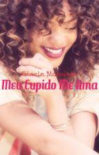 Meu Cupido Me Ama by Giiselems
