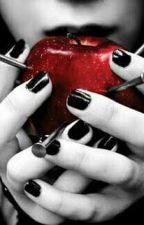 Dentro de mi (tn)______ & bill kaulitz. by Massacre_Generation