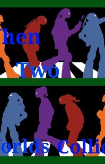 tmnt 2012 when worlds collide part 2