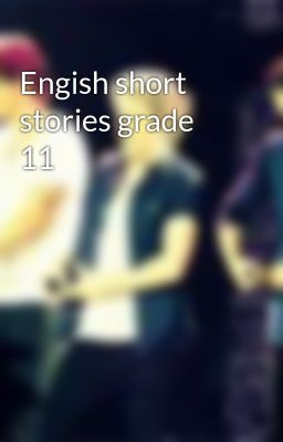 Engish Short Stories Grade 11 Rich For One Day By