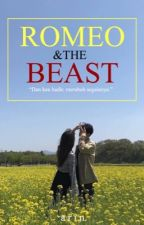 Romeo & The Beast by -skeptic