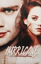 Hurricane » Michael Clifford  by xdreamndlovex