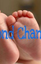 Second Chances {ACM} by mahonestars