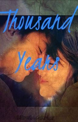 Thousand Years (KathNiel)