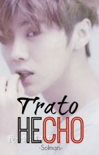 Trato Hecho ||Luhan|| by SolmarsLove