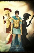 Gods and Men by FanBoys4Life