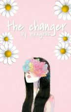 The Changer | Ohshc | Rewriting Completely by VIXXGirl12