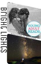 Bright Lights by astrilin
