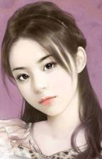 Triền Ái Chi Độc Chiếm Tuyệt Sắc Diễn Viên - Huỳnh Hạ (Trọng sinh, hiện đại, giới giải trí, hoàn) by haonguyet1605