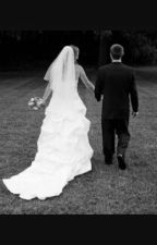 Marriage by law one shot by xbookworm_herex